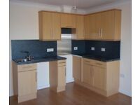 1 bed flat to let Hayle Cornwall