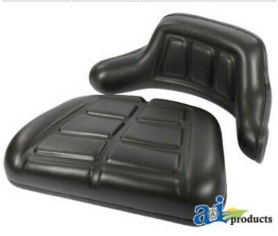 New Universal Replacement Seat Cushion Set A-wkbl