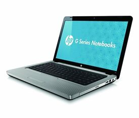 HP G62-107SA - Intel Core i3 2.1Ghz, 4Gb, 256GB SSD, Win7 64bit, Wifi, WEBCAM, HDMI, DVDRW SALE ON