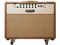 Mesa Boogie Lonestar Special Guitar Amp Amplifier. Fender Marshall. Valve Tube Amp.