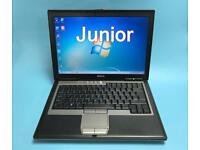 Cheap! Dell Laptop, 250GB, 2GB Ram, Windows 7, office, Excellent Condition, Read to use