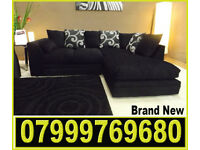 corner sofa as in pic left or right THIS WEEK OFFER