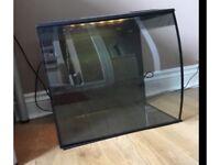 57L fish tank