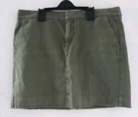 Top branded Skirts Size 8