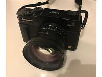 Panasonic / Leica DMC LC1