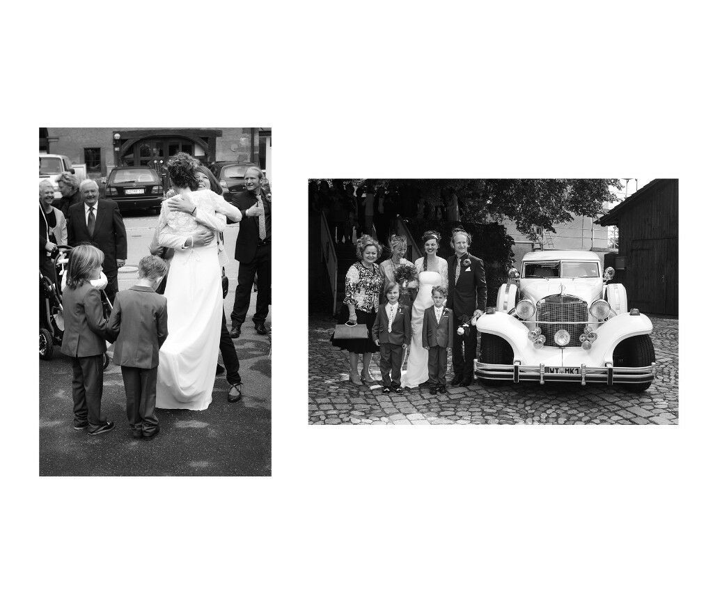 BA Professional Photographer For Hire - Wedding   in Moseley, West