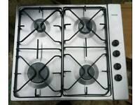 Bosch gas hob cooker