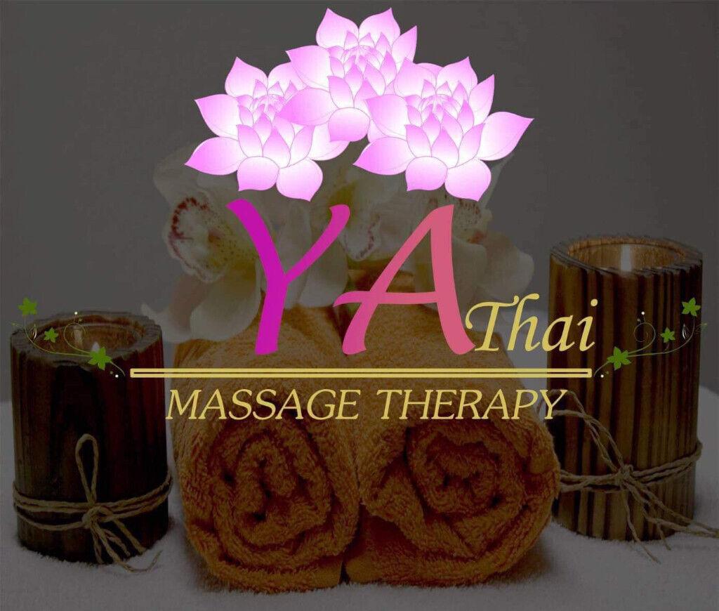 YA Thai Massage Motherwell | in East Kilbride, Glasgow | Gumtree