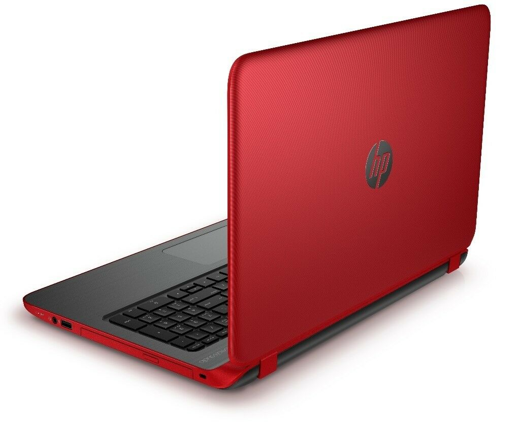HP Pavilion tx2510us drivers