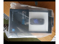Samsung gear fit 2 brand new
