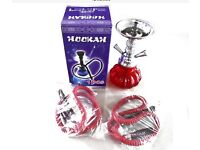 mini shisha boxes for sale ideal for shops and homes