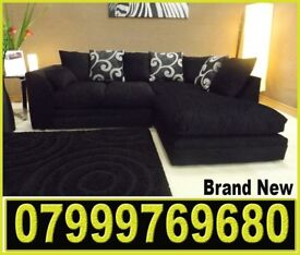 corner sofa as in pic left or right