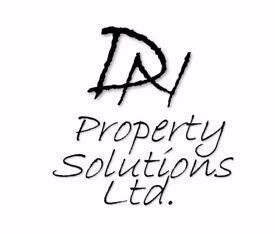 DN Property Solutions Ltd.