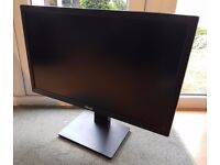 ASUS PB278Q 27inch 1440p monitor for sale