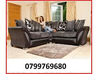 this week only brand new corner shannon sofa