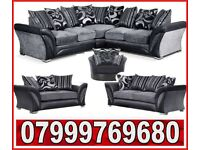 3 + 2 OR CORNER BRAND NEW SOFA FAST DELIVERY SOFAS THIS WEEK ONLY 654