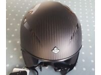 Brand new Sweet protection Rooster ski helmet snow board