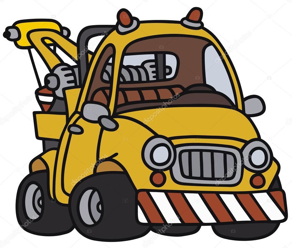 ☎️ 24 hr BREAKDOWN RECOVERY 🚗 CAR 🚚. VAN/ DELIVERIES. Card payments 📱available