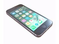 APPLE IPHONE 5s BOXED. VODAPHONE