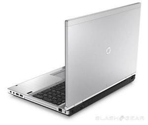 "** HP Laptop Notebooks Elitebooks ProBooks Blowout Sale "" Various Models with Windows 7 & 10, Wifi DVD Drives"