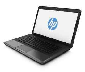 "HP 255 15.6"" LAPTOP, FAST AMD 2x 1.48GHz, 4GB, 250GB, WIFI, BLUETOOTH, DVDR, WEBCAM, HDMI"