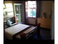 Large double fully furnished room to rent Blaby