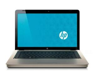 Holiday Deal !hp G62(Triple Core/2G/160G/HDMI/Webcam)$149!