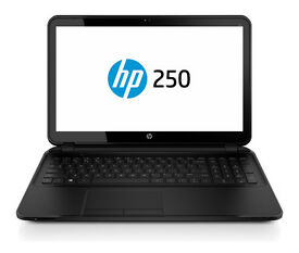 HP Laptop QUAD CORE laptop Win 10 + Office + 4gb + 500gb NEW