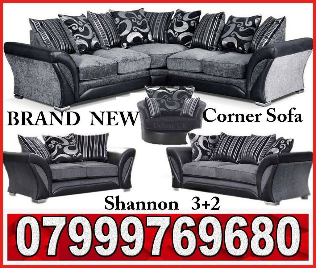 Hot Offer BRAND NEW SHANNON SOFA FAST DELIVERY | In Bolton ...
