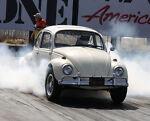 benco_racing