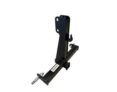 Heavy Duty 3 Point Hitch For Quick Hitch