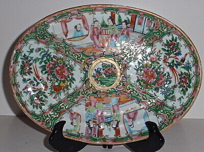 Antique Chinese Porcelain 11