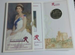 HER-MAJESTY-QUEEN-ELIZABETH-II-70TH-BDAY-COIN