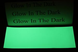 3-X8-Premium-Luminous-Glow-In-The-Dark-Tape-Sheet