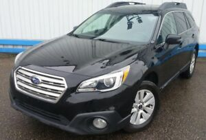 2015 Subaru Outback 2.5i Touring AWD *SUNROOF*