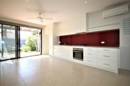 ★★★ End of Lease Cleaning Melbourne ★★★