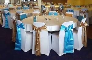 Affordable Wedding Reception Package $450 (50ppl Set up included) Canning Vale Canning Area Preview