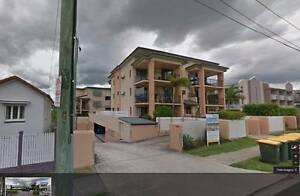 Convenient inner city living East Brisbane Brisbane South East Preview
