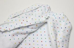 Grobag Swaddle (Near New). 0-3 months Pyrmont Inner Sydney Preview