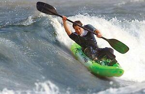 Tootega Pulse 95 Sit-on-Top Premium Kayak with Seat on Sale!