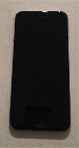 iPhone 6 - 64GB - New - Unlocked Northbridge Perth City Area Preview
