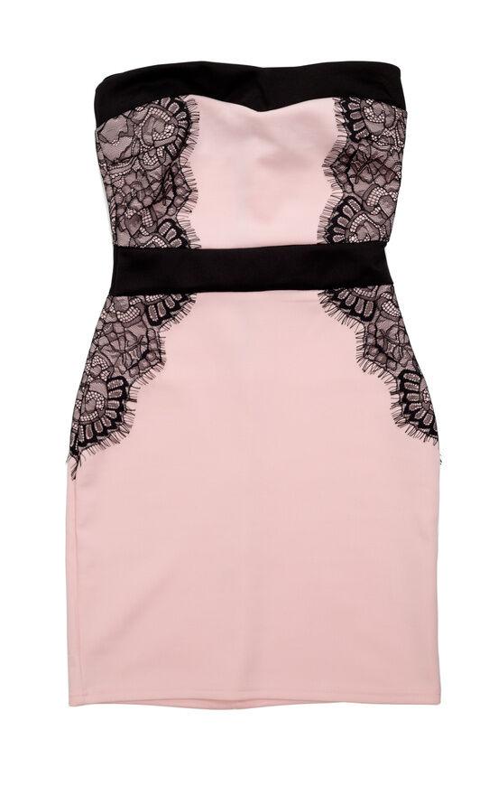 Reasons to Purchase a Pink Dress on eBay | eBay