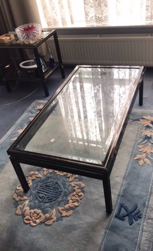 Vintage Rare G PLAN Coffee Table just like New!