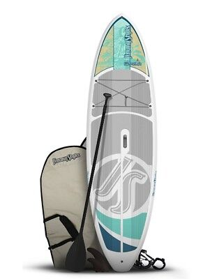 Jimmy Styk Paddle Board for Men Pro Accessories Cover Women Kit Leash Cruiser