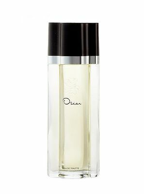 Oscar By Oscar De La Renta Perfume For Women 3 4 Oz New Tester With Cap