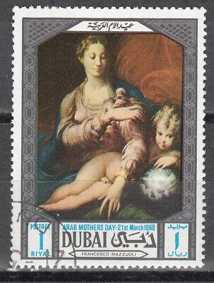 DUBAI NR 342 MAZZUOLI GEM LDE