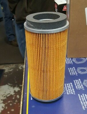 Mahindra Tractor Filter 35460501800 Also Fits Other Brands.