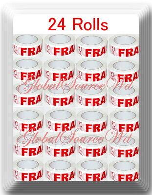 24 Rolls 2