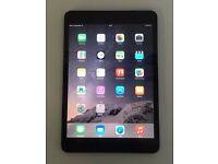 Apple iPad Mini 32GB Wifi & 3G - Unlocked - £175 - With Warranty
