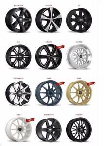 Fastwheel Winter special 15 16 17 18 19 20